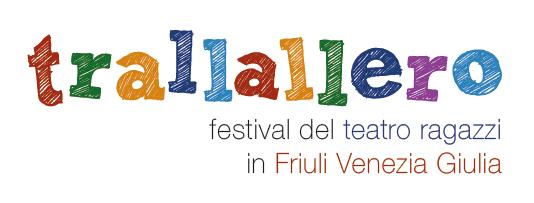 logotipo Trallalero